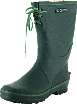 Nokian - Country Classic Green