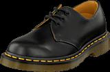 Dr Martens - 1461 Z Black