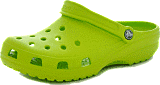 Crocs - Classic Volt Green