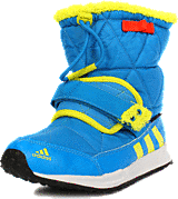 Adidas Sport Performance - Zambat C