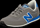 New Balance - U410NBG Grey