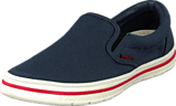 Crocs - Norlin Navy