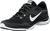Nike - Wmns Nike Flex Trainer 5 Black