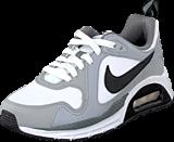 Nike - Nike Air Max Trax (GS) Grey/White