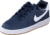 Nike - Son Of Force (GS) Blue