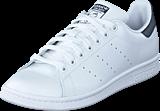 Adidas Originals - Stan Smith Running White/New Navy