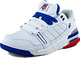 K-Swiss - SI-18 Int White/Formula1/Blue