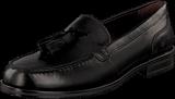 Marc O'Polo - Loafer Black