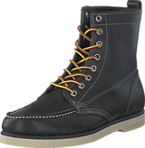 Sebago - Fairhaven Boot