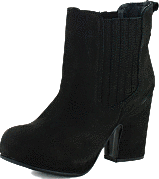 Shoe Biz - B3395