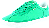 WeSC - Thorpe Low Top Kelly green