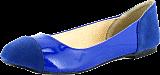 Ballerina Closet - Rita Blue Kleinblue