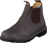 Blundstone - 530 Leather Brown