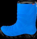 Viking - Ultra Blue/Black