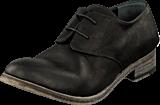 V Ave Shoe Repair - Metal Shoe Black