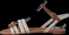 Boomerang - Sando Beige
