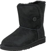 UGG Australia - K Bailey Button Black
