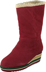 Duffy - 98-02233-21 Bordo