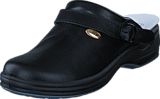 Scholl - New Bonus Black
