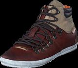 Superdry - Mountain Sneaker