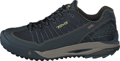 Teva - Forge Pro eVent Black