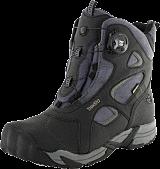 Treksta - Viper BOA GTX Junior Black , Grey
