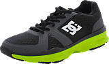 DC Shoes - Unilite Trainer Shoe White