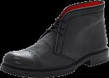 Hackenbusch - 7353H-1.01 Black