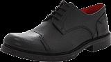 Hackenbusch - 7906H-1.01 Black