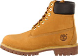 Timberland - AF 6 Inch Premium Boot Wheat Wheat