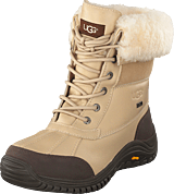 UGG - Adirondack Boot II Sand