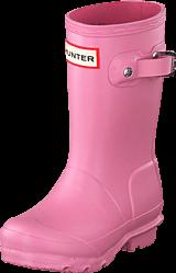 Hunter - Original Kids Fondant Pink