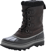 Sorel - Caribou Wool M Black
