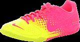 Nike - Jr Nike5 Elastico VOLT-PNKFLS