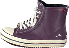 Viking - Kicks Purple