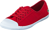 Lacoste - Ziane Cor Red/Lt Gry
