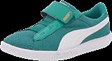 Puma - Archive Lite V Kids Green/Wht