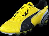 Puma - King FG Yellow