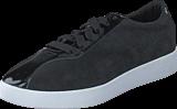Puma - Munster Sneaker Black