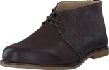 Mentor - M0919 Desert Boot Brown