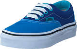Vans - K ERA 2 Tone True Blue