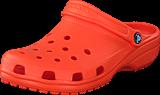 Crocs - Classic Tangerine