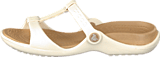Crocs - Cleo III Oyster