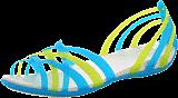 Crocs - Huarache Flat Women