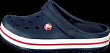 Crocs - Kids Crocband Navy