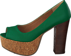 Sixtyseven - Marit-s Green