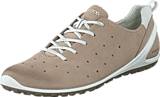 Ecco - Biom Lite Moon Rock/ Shadow White