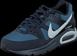 Nike - Air Max Command Blue