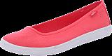 WeSC - Mila Hot Pink