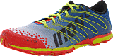 Inov8 - F-lite 232 Blue/Red/Lime